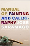 Papel MANUAL OF PAINTING AND CALLIGRAPHY