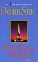 Papel Five Days In Paris