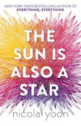Papel SUN IS ALSO A STAR