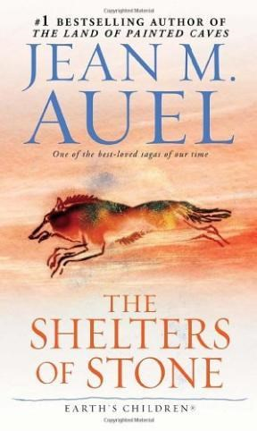Papel Shelters Of Stone, The
