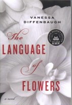Papel The Language Of Flowers