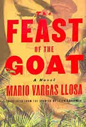 Papel Feast Of The Goat, The