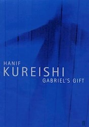 Papel Gabriel'S Gift