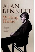 E-book Writing Home