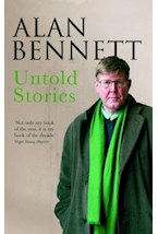 E-book Untold Stories