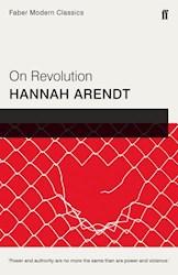 Papel On Revolution