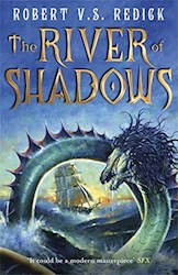 Libro 3. The River Of Shadows
