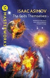 Libro The Gods Themselves