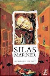 Papel Silas Marner-Longman Literature