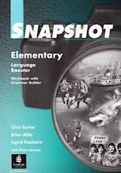Papel Snapshot Elementary Wb