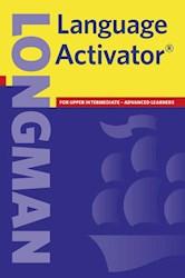 Papel Longman Language Activator