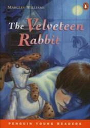 Papel Velveteen Rabbit, The