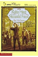 Papel ROBIN HOOD OF SHERWOOD FOREST