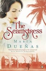 Papel The Seamstress
