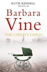 Libro The Child'S Child
