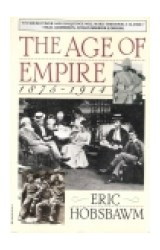 Papel The Age of Empire: 1875-1914