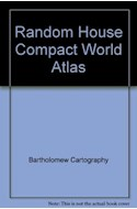 Papel COMPACT WORLD ATLAS  (EN INGLES)