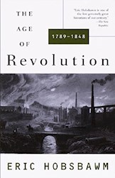 Papel The Age Of Revolution: 1789-1848