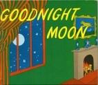 Libro Buenas Noches Luna