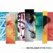 Música Antologia Reedicion (Cd)