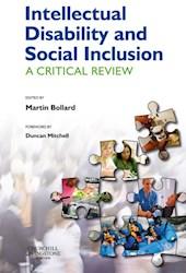 E-book Intellectual Disability And Social Inclusion E-Book