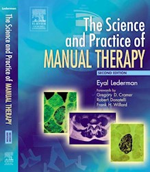 E-book The Science & Practice Of Manual Therapy E-Book
