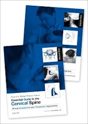 Papel Essential Guide To The Cervical Spine