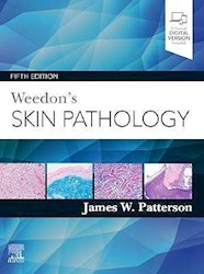 Papel Weedon S Skin Pathology Ed.5
