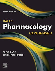 E-book Dale'S Pharmacology Condensed E-Book