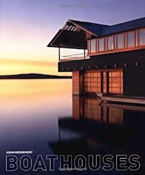 Libro Boathouses