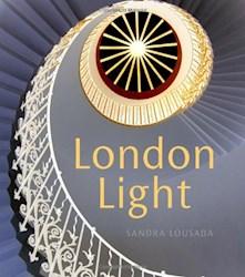 Libro London Light