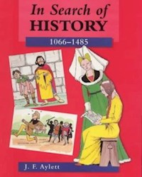 Papel In Search Of History 1066-1485