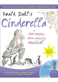 Papel Cinderella ? Collins Musicals