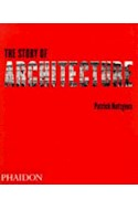 Papel STORY OF ARCHITECTURE [EN INGLES]
