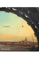 Papel CANALETTO (INGLES)