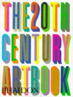 Papel 20Th Century Art Book, The