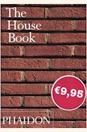 Papel THE HOUSE BOOK