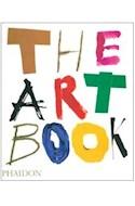 Papel ART BOOK (INGLES)