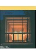 Papel MODERN JAPANESE HOUSE (INGLES) (CARTONE)