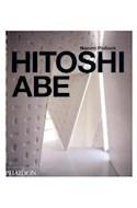 Papel HITOSHI ABE (INGLES) (CARTONE)