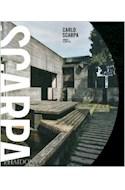 Papel CARLO SCARPA (INGLES) (CARTONE)