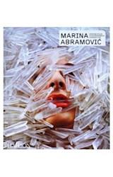 Papel MARINA ABRAMOVIC