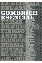 Papel GOMBRICH ESENCIAL