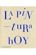 Papel PINTURA HOY (CARTONE)