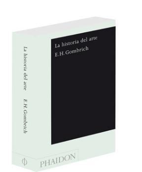 Papel La Historia Del Arte (Bolsillo)