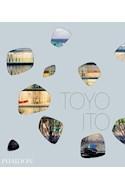 Papel TOYO ITO (INGLES) (RUSTICA)
