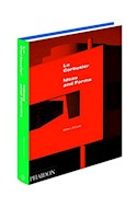Papel LE CORBUSIER IDEAS AND FORMS (ILUSTRADO) (INGLES) (CARTONE)