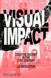 Libro Visual Impact