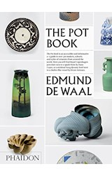 Papel POT BOOK, THE