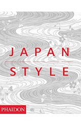 Papel JAPAN STYLE